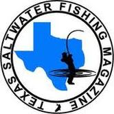 gulf fishing guides, galveston fishing guides, texas saltwaster fishing guide, Cowboy Charters