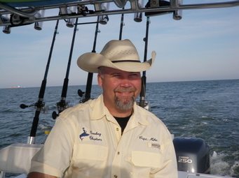 Galveston Fishing Guides, Freeport Fishing Guides, Deep Sea Fishing in Freeport, Texas Fishing Charters