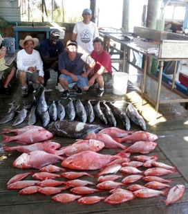 Galveston Deep Sea Fishing, Deep Sea Fishing Texas, Deep sea Fishing Galveston, Deep Sea Fishing trips