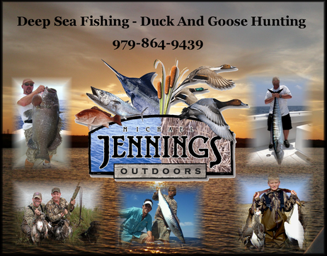 Texas Duck Hunting, Texas Duck Guides, Texas Deep Sea Fishing, Texas Fishing Guides, Galveston Fishing,Matagorda Bay Hunting Matagorda Bay Duck Hunting